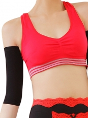 Popular Burn Fat Arms Slimming Sleeve Arms Control Shapewear