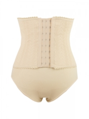 3 Hook & Eyes Womens Panty Girdle Belt Body Shaper Wholesale