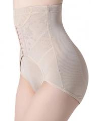 Women Lace Hot Butt Lifter Shaper Control Panties Underwear