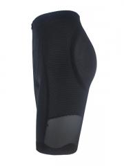 Slimming High Waist Control Pants Women Lace Leg Body Shaper