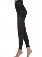 Women Push Up Leggings Long Legging Body Shaper Wholesale