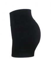 High Waist Body Shaper Control Padded Panties Butt Enhancer