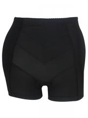 Women Padded Panties Abundant Buttocks Butt Lift Body Shaper