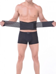 Sports Girdles Support Abdomen Belt Waist Cincher Wholesale