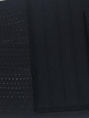 Mesh Sports Waist Trainer Abdomen Belt Body Shaper Wholesale