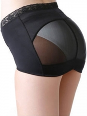 Women Control Panties Booty Butt Lift Shaper Enhancer