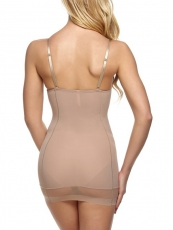 Slimming Women Body Shaper Seamless Shapewear Wholesale