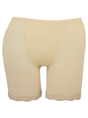 Silicone Padded Panties Butt Lift Shaper Enhancer Wholesale