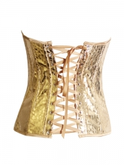 Golden Corset Cheap Wholesale Big Discount