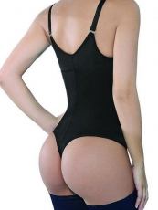 Latex Body Shaper Seamless Firm Control Shapewear Wholesale