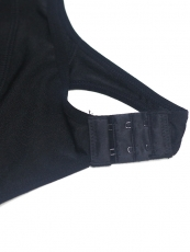 Latex Body Shaper Seamless Firm Control Shapewear Wholesale