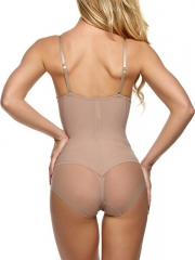 Women Shapewear Slimming Bodysuit Body Shaper Wholesale