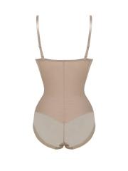 Women Shapewear Slimming Bodysuit Body Shaper Wholesale