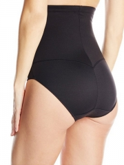 Women Tummy Control Shapewear High Waist Body Shaper