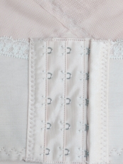 Womens Shapewear Short Sleeve Crop Tops Body Arm Shapers