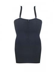 Slimming Women Slip Body Shaper Straps Shapewear Wholesale