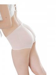Women Silicone Butt Lift Body Shaper Hip Enhancer Wholesale