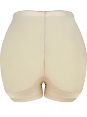 Plus Size Women Butt Side Hip Enhancer Lift Shaper Wholesale