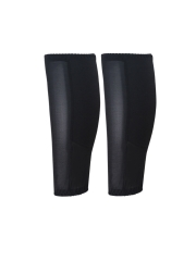Sports Skinny Calf Slim Thigh Body Shaper Support Protector