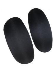 Plus Size Mesh Butt Lift Body Shaper Booty Control Shapewear