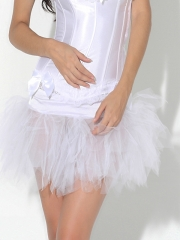 Ballet Dancing Skirt Wholesale Adult Tutu