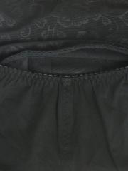 Slimming Lace Underbust Bodysuits Tummy Control Body Shaper