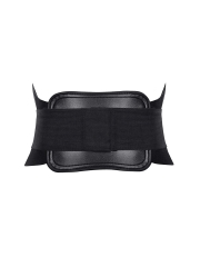 Unisex Posture Corrector Sports Waist Trainer Recovery Belt