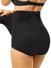Adjustable Seamless High Waist Postpartum Panty Body Shaper
