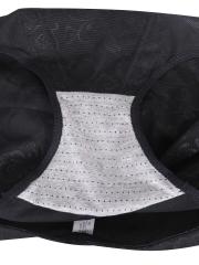 Adjustable Shapewear Waist Lace High Waist Body Shapers
