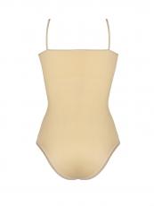 Best Seamless Bodysuits Shapewear Body Shaper For Women