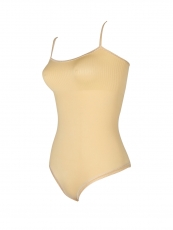 Best Seamless Bodysuits Shapewear Body Shaper For Women
