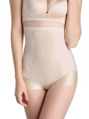 Slimming Tummy Firm Control Panties Body Shaper Shapewear