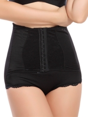 Tummy Control High Waist Panties Slip Body Shaper Shapewear