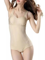 Slimming Body Shaper Seamless Control Bodysuit Shapewear