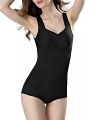 Slimming Body Shaper Seamless Control Bodysuit Shapewear