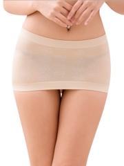 High Waist Control Panties Slimmer Butt Lift Body Shaper