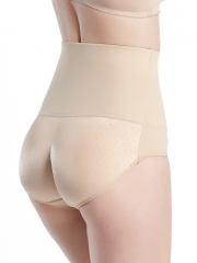 High Waist Butt Lift Enhancer Body Shaper Control Panties