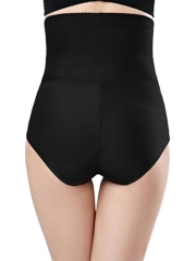 High Waist Control Panties Butt Lift Body Shaper For Women