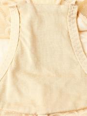 Adjustable Women Tummy Control Seamless Firm Body Shaper