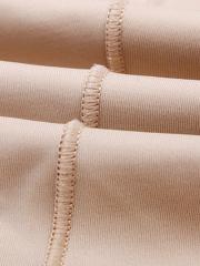 Firm Control Body Shaper For Women Bodysuits Shapewear