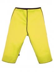 Slimming Neoprene Sweat Pants Body Shaper For Weight Loss
