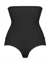 New Slimming High Waist Control Tummy Butt Lift Body Shaper