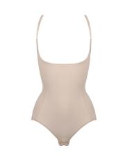 Women Butt Lifter Tummy Control Body Shaper Slimmer Bodysuit