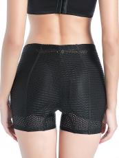 Breathable Padded Seamless Butt Hip Enhancer Shaper Panties