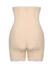 Women High Waist Butt Lift Body Shaper Tummy Controll Pants
