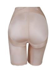 Women Seamless Control Panties Butt Lift Padded Body Shaper