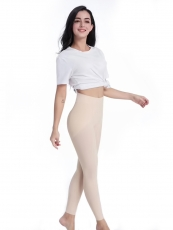 Hot Adjustable hip bottoming body shaper High waist Trouser
