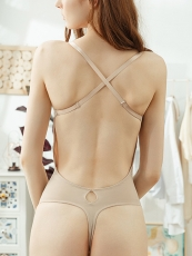 Wholesale Latex Waist Trainer Clips Body Shapers Shapewear