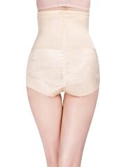 Women Slimming High Waist Butt lift Tummy Body Shaper panty