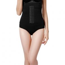 Adjustable Belly Wrap Body Shapewear Tummy Postpartum Panty